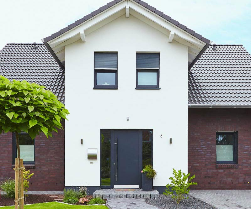 Hbi Windows And Doors Products