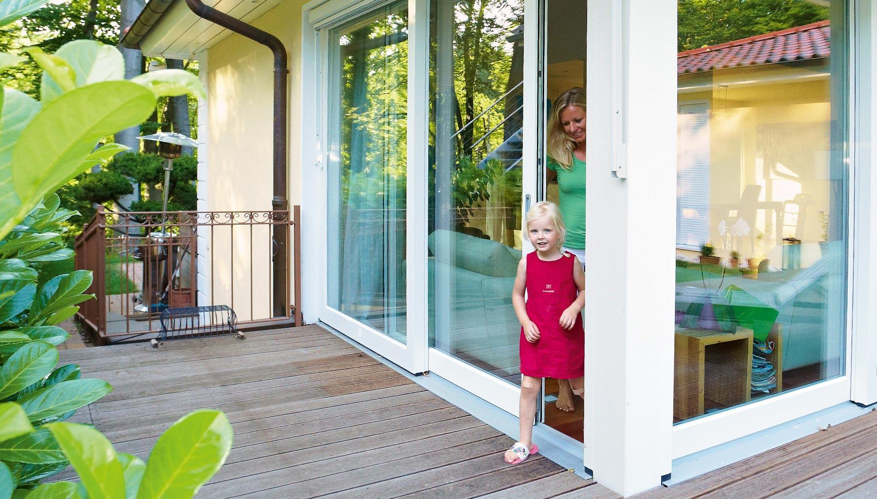 hbi fenster t ren und haust ren perfekte l sungen seit ber 50 jahren. Black Bedroom Furniture Sets. Home Design Ideas