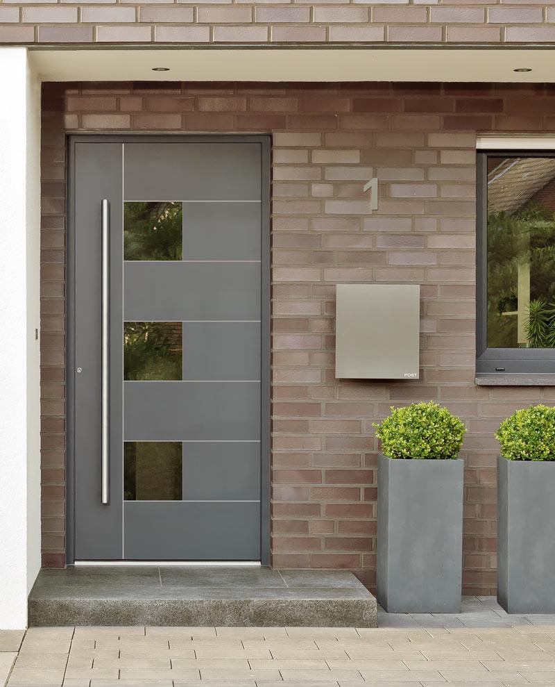 hbi fenster und t ren sicherheitshaust ren aus holz und aluminium. Black Bedroom Furniture Sets. Home Design Ideas